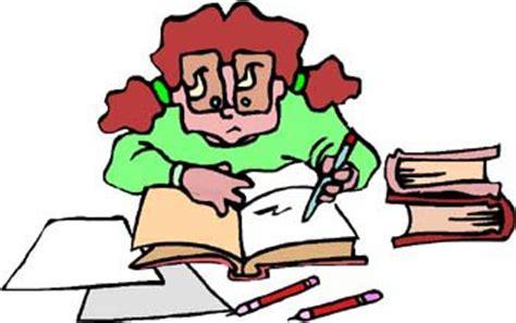 Persuasive essay teachers should be paid more